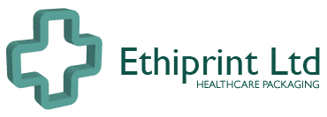 Ethiprint Ltd - Healthcare Packaging